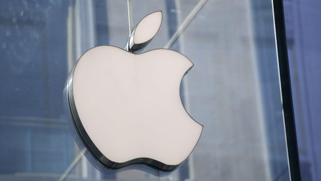 Most Independent Repair Shops Say They Offer In-Store Fixes Apple Doesn't, Survey Finds