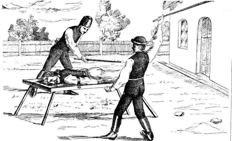 Illustration for article titled Történelmi: a Fidesz-kormány újra bevezetné a robotot