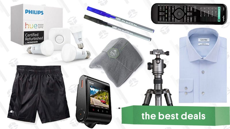 The Best Deals on the Web for July 11, 2018