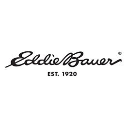 Illustration for article titled Eddie Bauer Files For Bankruptcy