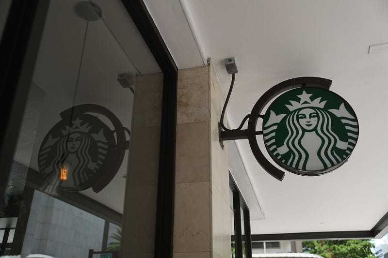 Illustration for article titled Starbucks Tapped Public Policy, Racial-Justice Organizations to Help With Bias Training, but What Will Change Look Like?