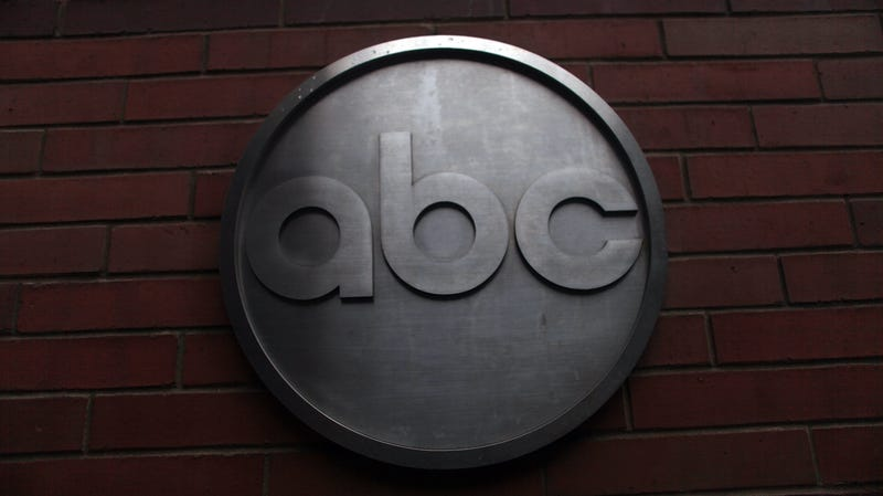 Illustration for article titled ABC pulls Proposal episode after contestant named as accomplice in sexual assault