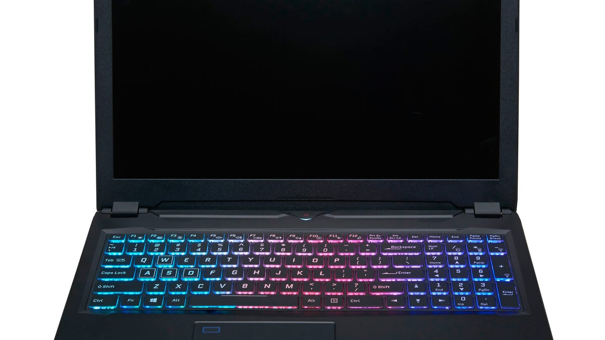 What You Need To Know About Max Q Nvidias Plan Make Gaming Frame Keybord Laptop Asus X 455 Casing Laptops That Arent Monstrosities