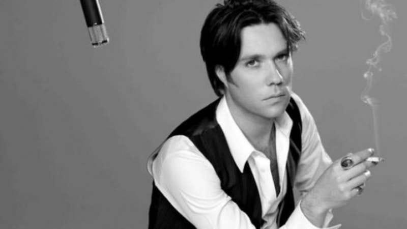 Illustration for article titled Rufus Wainwright asks a plaintive New Year's question