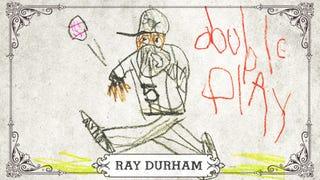 Price Of Fame: Ray Durham, Who Made Ballgames Worth Enduring