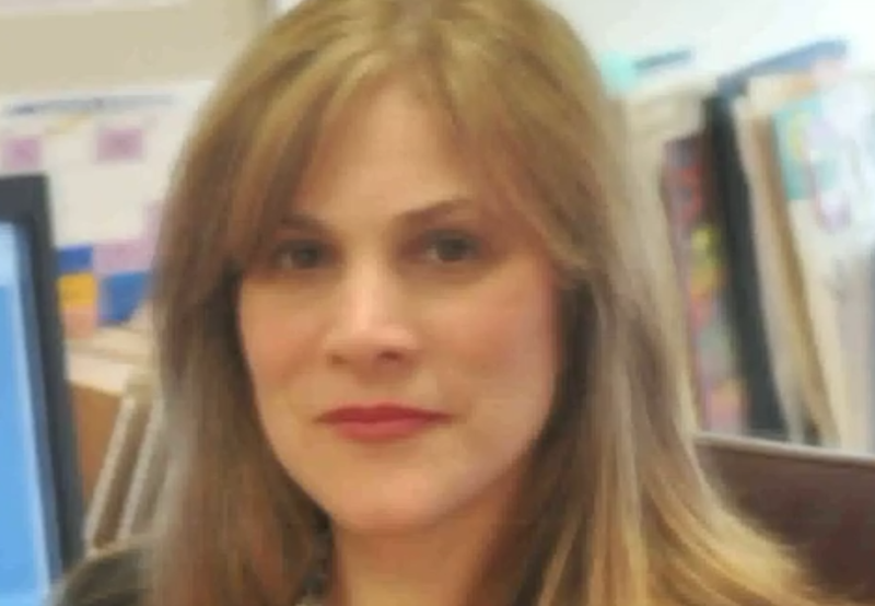 Minerva Zanca Aol.on