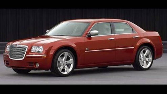 dub edition chrysler 300 and dodge charger please make it stop. Black Bedroom Furniture Sets. Home Design Ideas