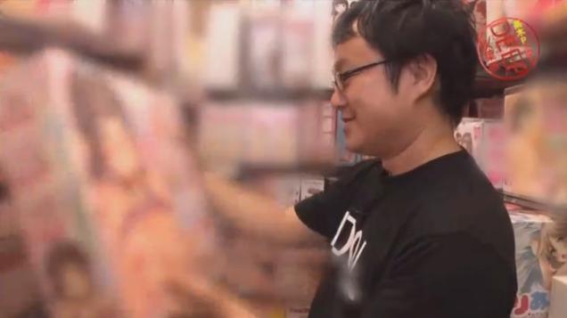 Japanischer Massagesalon Sex Kleine Muschi große Schwanz-Videos