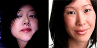 Illustration for article titled Is The Release of Euna Lee And Laura Ling Imminent? (Updated)
