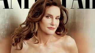 Illustration for article titled Makeup Brands Are Salivating Over Caitlyn Jenner
