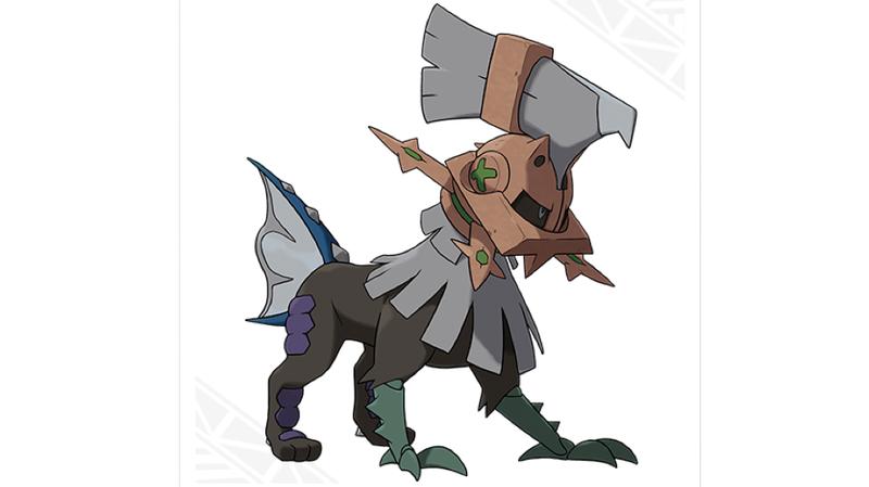 [Image via Pokemon Company]