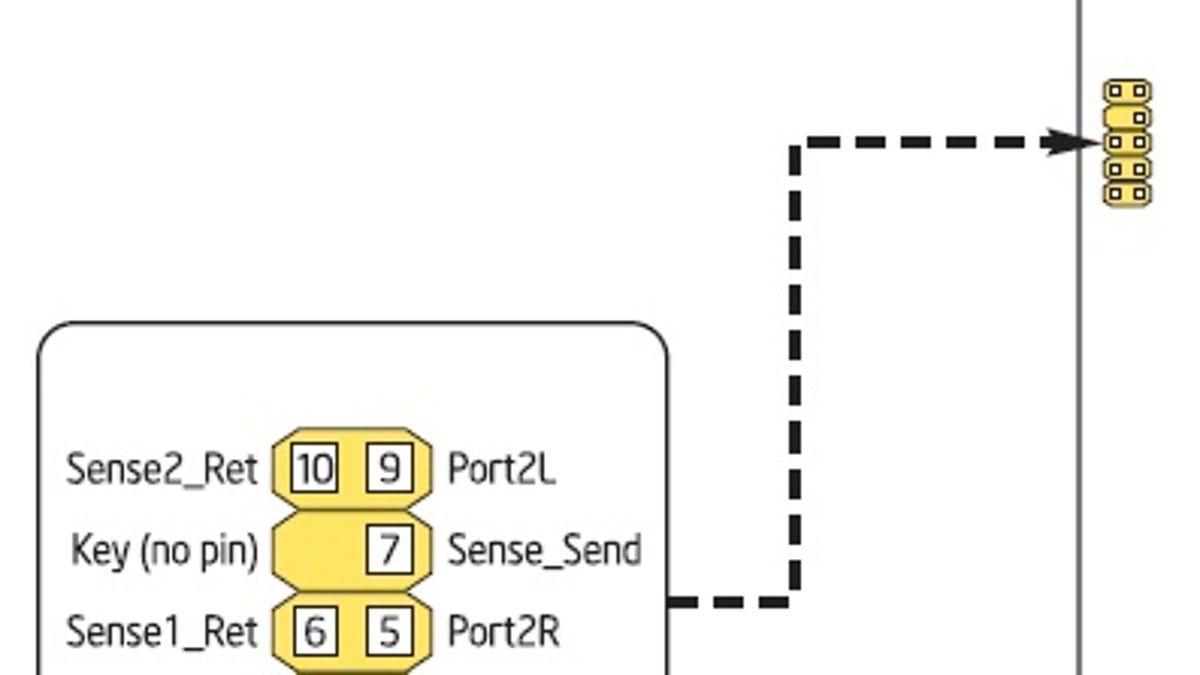 D915 LAN WINDOWS 7 DRIVERS DOWNLOAD