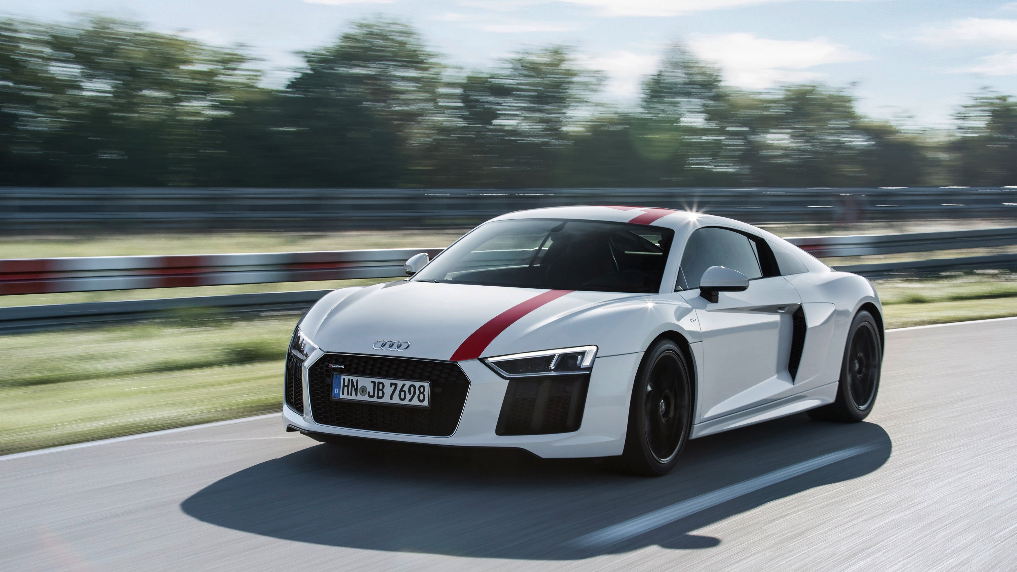 Assez Audi R8 News, Videos, Reviews and Gossip - Jalopnik IB67