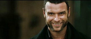 Illustration for article titled Liev Schreiber Wants To Be In Wolverine 2