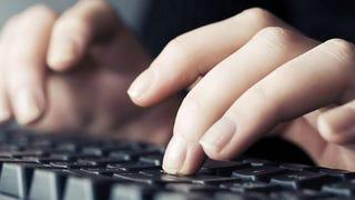 30 atajos de teclado esenciales para navegar por tus páginas favoritas