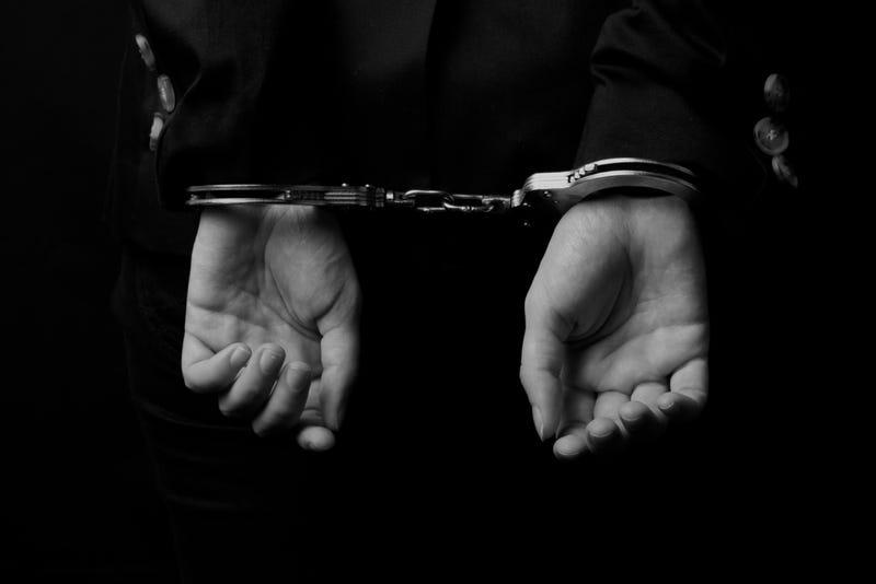 Illustration for article titled Revenge Porn Site Operator Gets An 18 Year Prison Sentence