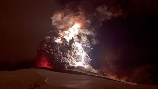 eruption disruption game