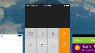 Cerrar aplicaciones de iOS empeora la duración de la batería