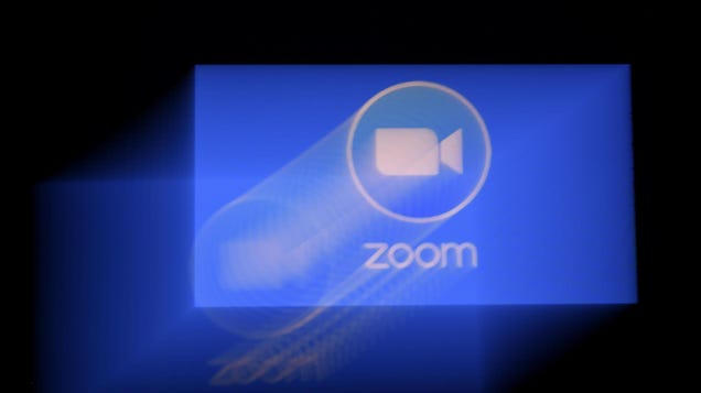 Enable 2FA on Zoom s Mobile and Desktop Apps Right Now