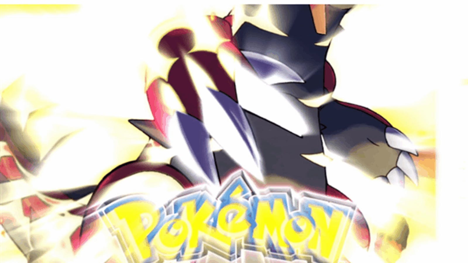 The Internet Reacts To The New Pokémon Remakes