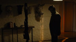 That Was A Hell Of A <i>True Detective</i> Episode Last Night