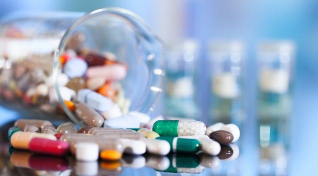 Cinco mitos de los antibióticos, explicados de manera sencilla
