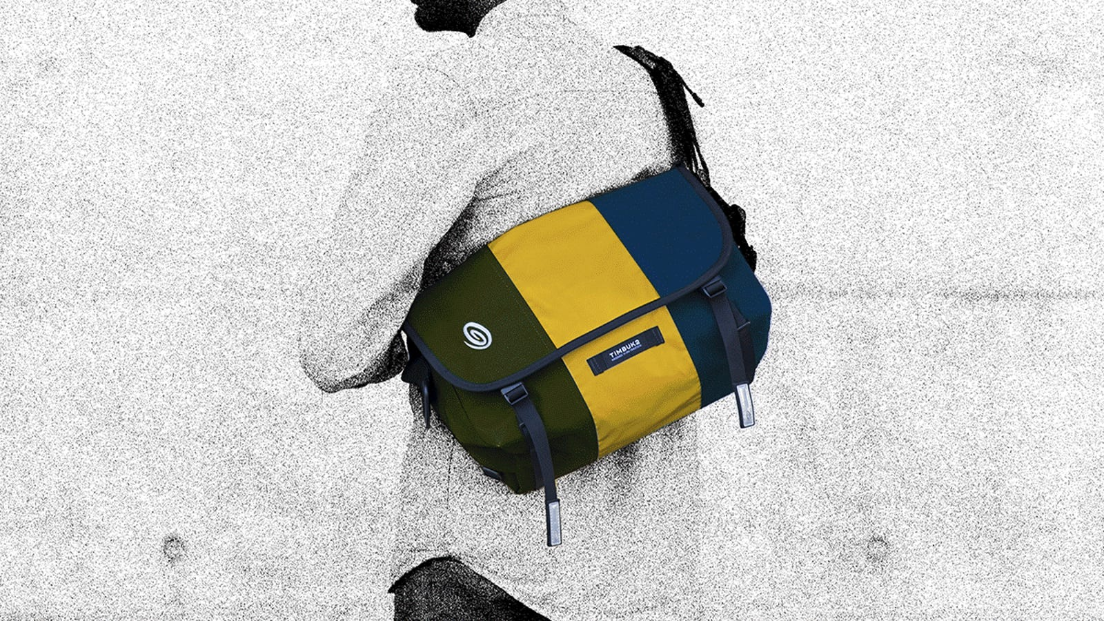 d32a9dc892 Express Yourself For Less With 20% Off Custom Timbuk2 Bags