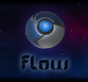 Illustration for article titled ChromiumOS Flow Adds Hardware Support, Customized Menus, and More
