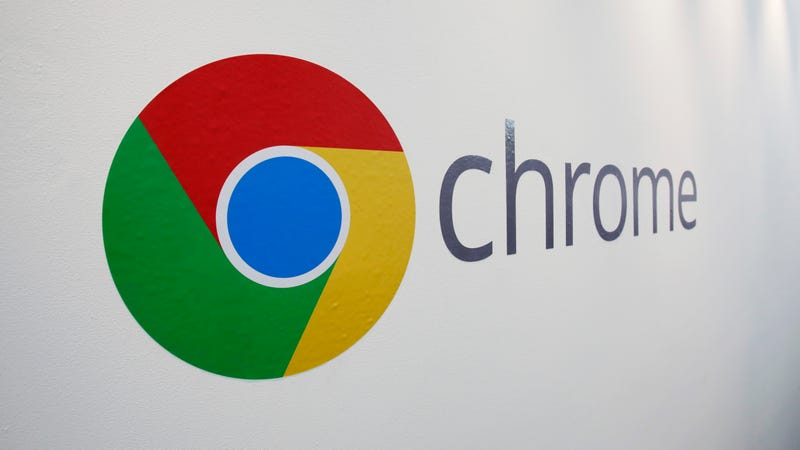 Google Chrome Will Soon Let You Easily Play and Pause Video and Audio With Your Multimedia Keys
