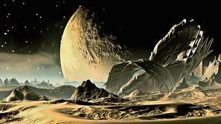Tres joyas olvidadas de la ciencia-ficción que deberías leer