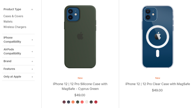 Which iPhone 12 Accessories Should You Wait to Buy?