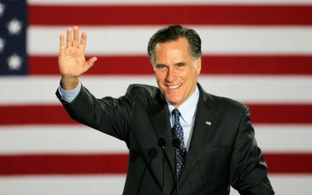 Illustration for article titled 17 Mitt Romney Views You Should Know