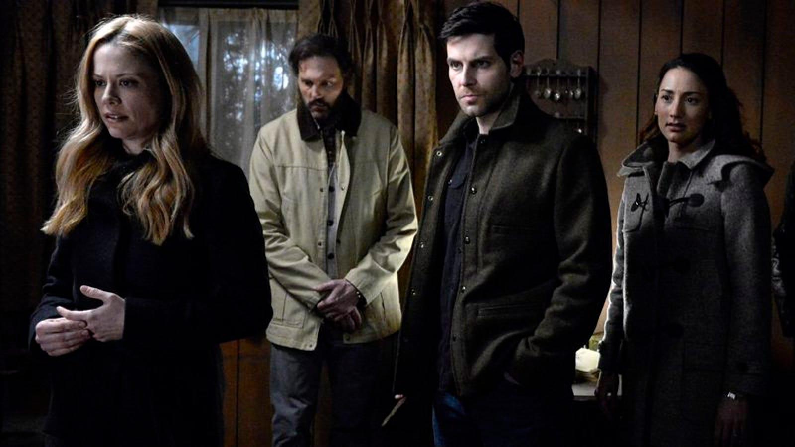 grimm season 6 episode 2 download