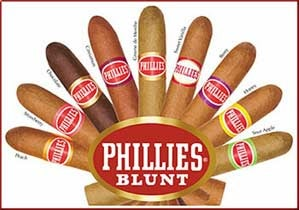 Illustration for article titled Philly Got Rolled Up, Smoked By Pittsburgh