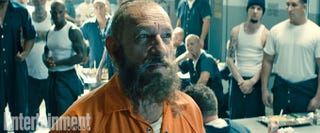 Illustration for article titled First Look at The Mandarin short shows Trevor jailed but not defeated