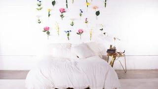 groupthink nolite te bastardes carborundorum. Black Bedroom Furniture Sets. Home Design Ideas