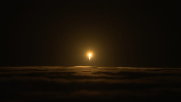 Infuriating Fog and Exhilarating Geophysics: Behind the Scenes of NASA s InSight Launch to Mars