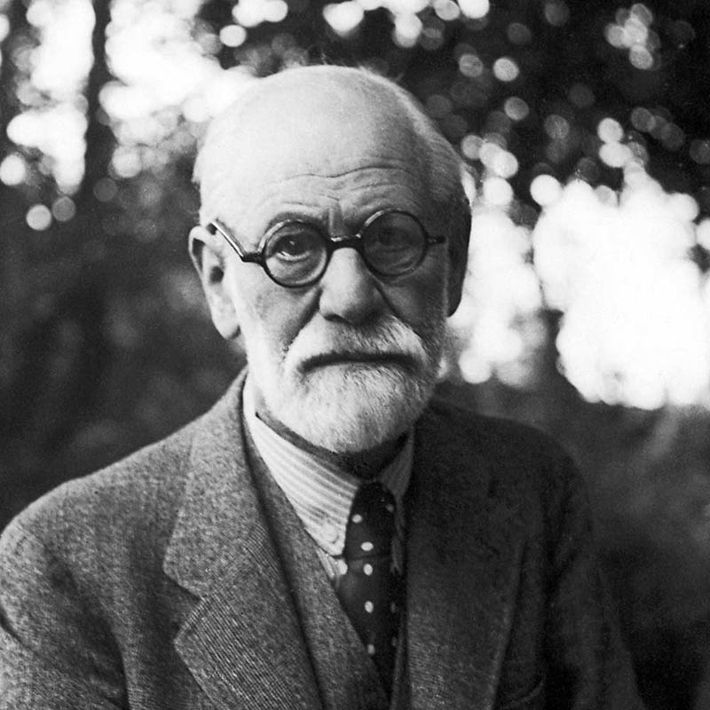 Im writing an essay on Freud, key theories of personality and human development and psychoanalysis? help?