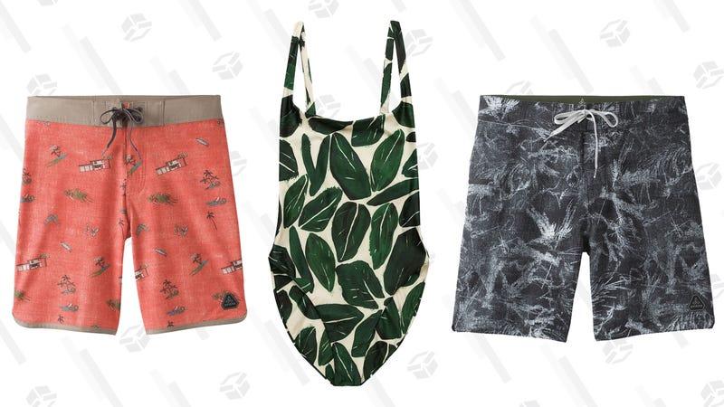 July Swimwear Sale | Backcountry