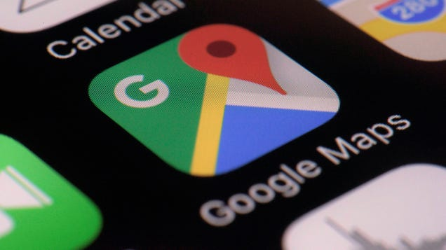 The Feds, Police Are Using Google s Location History Feature to Track Down Suspects