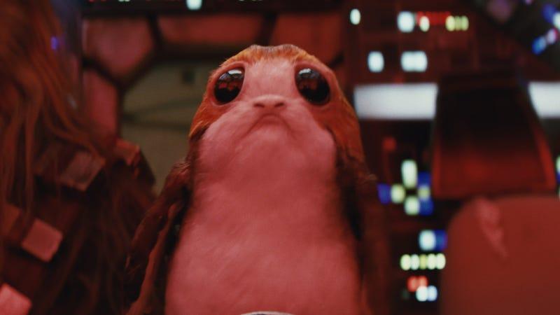 Image: Disney | Lucasfilm