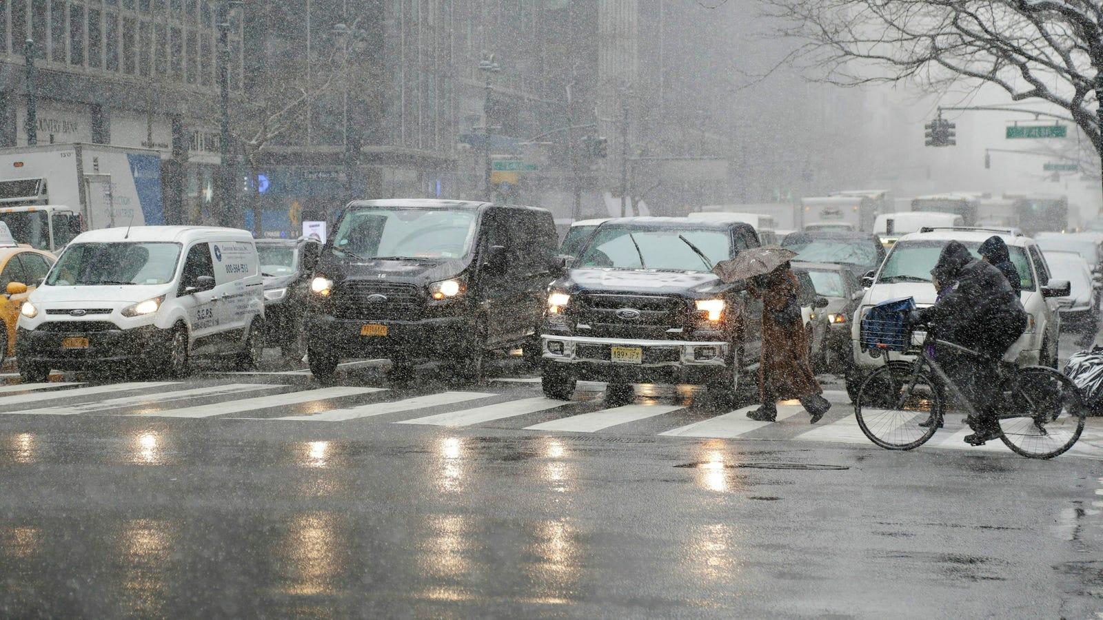 56c70c82c The Roads Are Dangerous