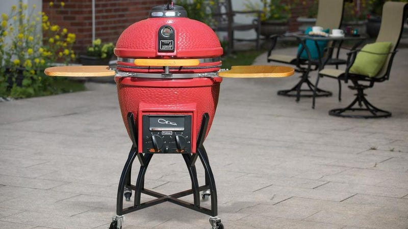 Grills from $59 | Home Depot