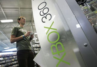 Illustration for article titled Microsoft To Let Regular Joes Develop Xbox 360 Games