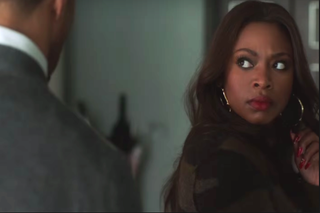 Naturi Naughton as Tasha on Power (YouTube acreenshot)