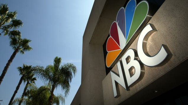 NBC's Peacock streaming service will launch this summer with free option, paid tiers