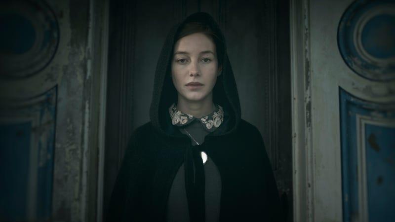Los Gemelos Esconden Un Secreto Terrible En El Trailer Gloriously