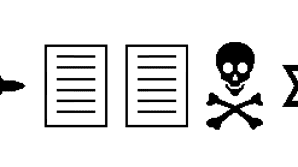 Wingdings Predicted 911 A Truthers Tale