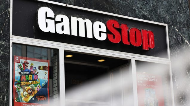 YouTube, Reddit User  Roaring Kitty  Gets Sued for Securities Fraud Over GameStop Short Squeeze