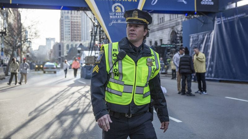 Patriots Day (Photo: CBS Films)